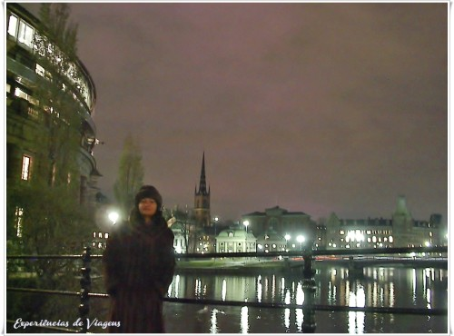 experiencias-de-viagens-stockholm-night