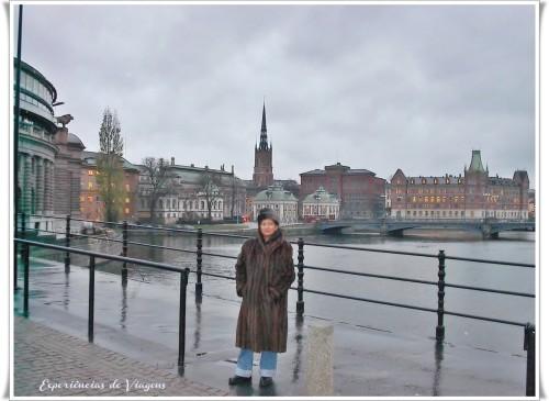 experiencias-de-viagens-stockholm-suecia