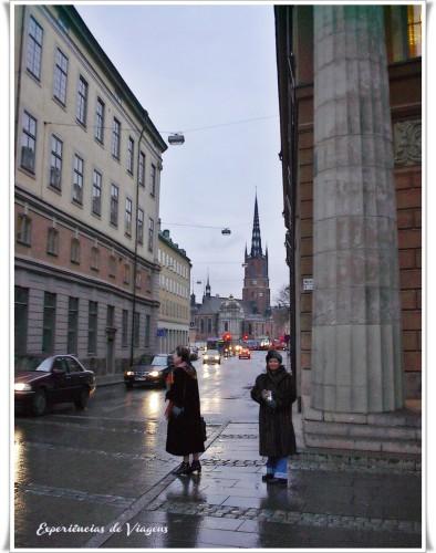experiencias-de-viagens-stockholm-sweden-street