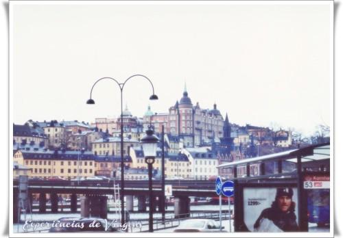 experiencias-de-viagens-stockholm-town