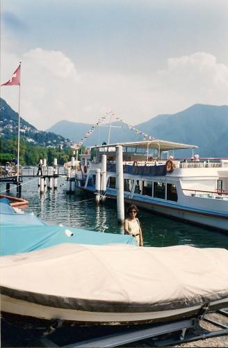 experiencias-de-viagens-italia-lago-dos-4-cantoes-lago-lugano