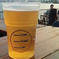 experiencias-de-viagens-lugano-cerveja