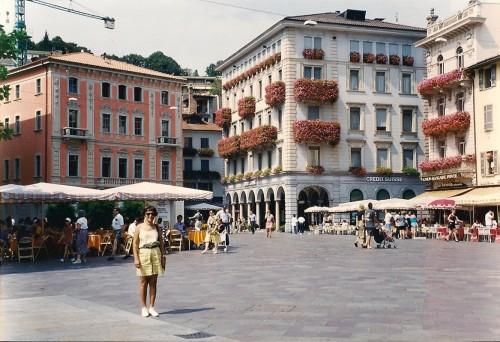 experiencias-de-viagens-lugano-italia-centro