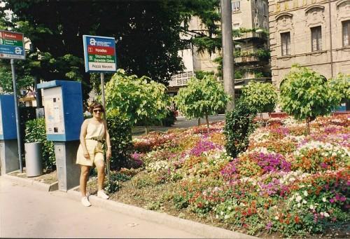experiencias-de-viagens-lugano-italia-piazza-manzoni