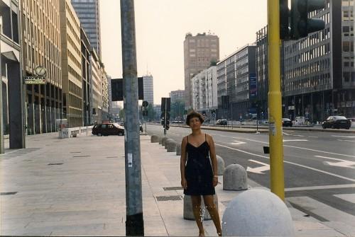 experiencias-de-viagens-milão-street