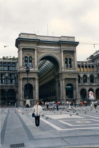 experiencias-de-viagens-milao-italia-galeria-vittorio-emanuele