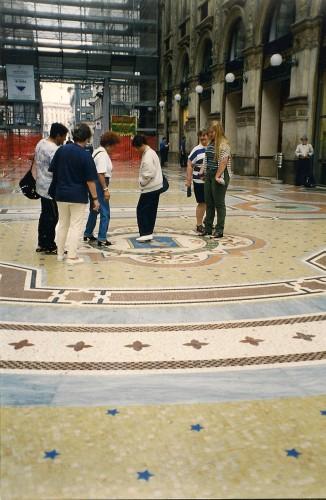 experiencias-de-viagens-milao-italia-galeria-vittorio-emanuele-interior