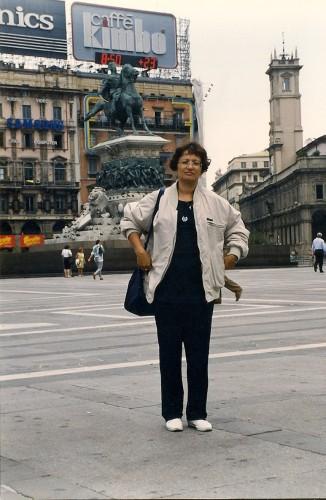 experiencias-de-viagens-milao-italia-street