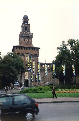 experiencias-de-viagens-milao-italia-teatro-opera-del-castello