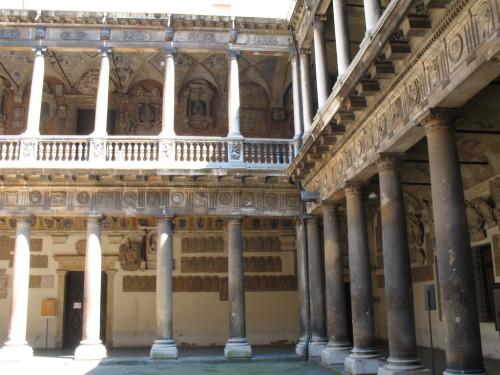 experiencias-de-viagens-padua-italia-universidade-de-padua