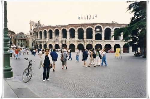 experiencias-de-viagens-verona-italia-antiga-arena