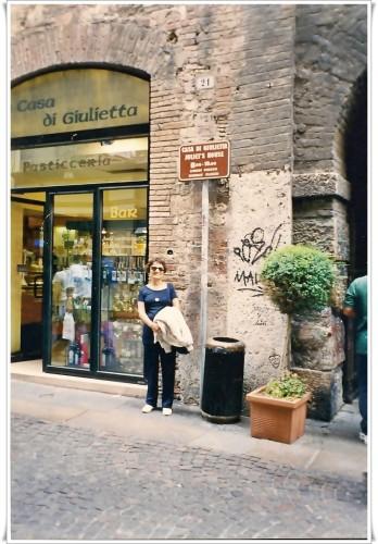 experiencias-de-viagens-verona-italia-casa-de-giulietta