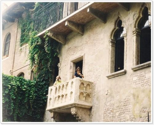 experiencias-de-viagens-verona-italia-casa-de-julieta