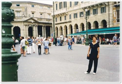 experiencias-de-viagens-verona-italia-piazza-bra