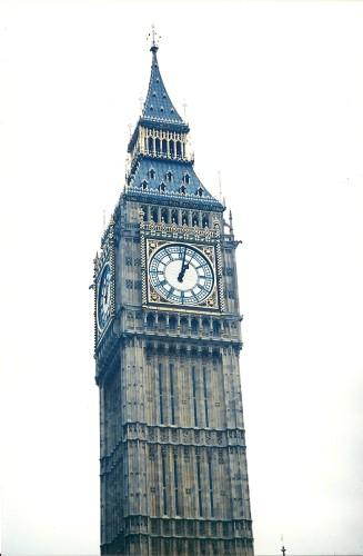 experiencias-de-viagens-london-big-ben