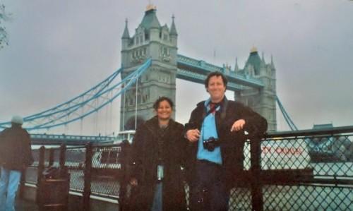 experiencias-de-viagens-london-england