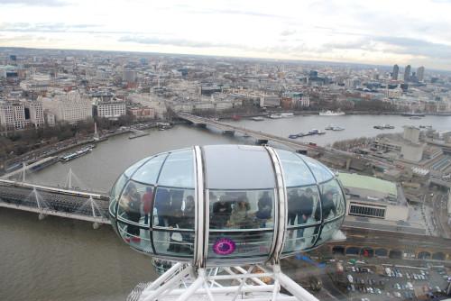 experiencias-de-viagens-london-england-london-eye