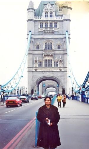 experiencias-de-viagens-london-england-tower