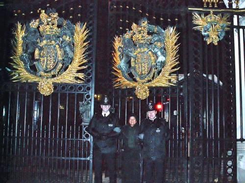 experiencias-de-viagens-london-england-with-guards