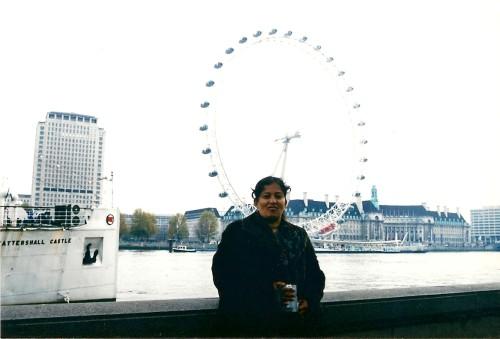 experiencias-de-viagens-london-eye