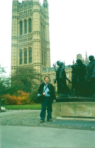 experiencias-de-viagens-london-parlamento