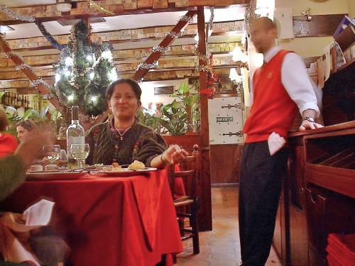 experiencias-de-viagens-london-picadilly-restaurant