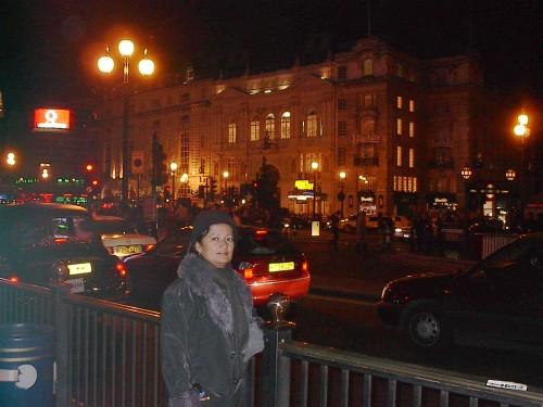 experiencias-de-viagens-london-piccadilly-night