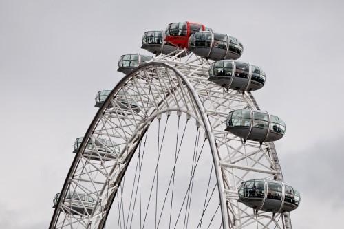 experiencias-de-viagens-londres-inglaterra-london-eye
