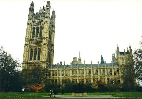 experiencias-de-viagens-londres-inglaterra-parlamento
