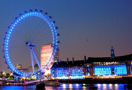 experiencias-de-viagens-londres-london-eye-at-night