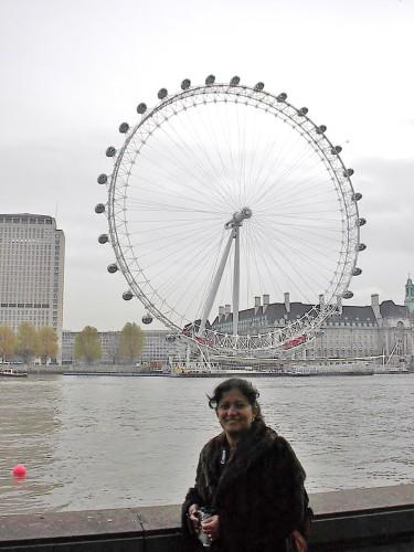 experiencias-de-viagens-londres-london-eye