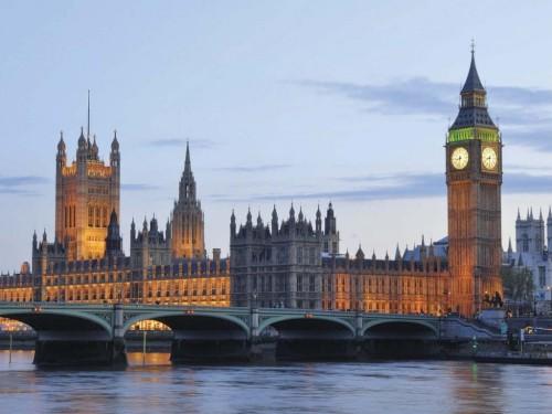 experiencias-de-viagens-londres-parlamento-e-big-ben