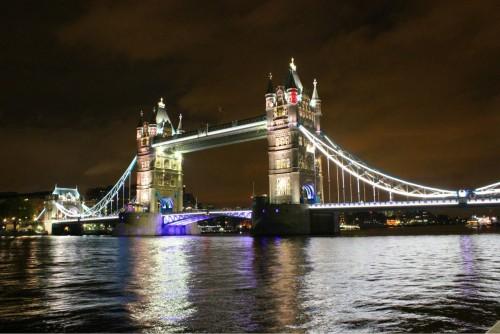 experiencias-de-viagens-londres-tower-bridge