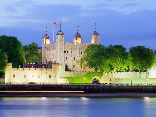 experiencias-de-viagens-the-tower-of-london
