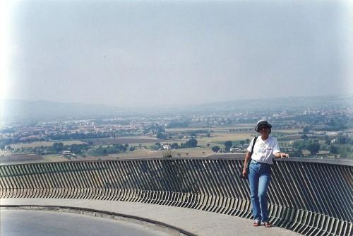 experiencias-de-viagens-assis-italia