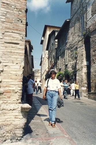 experiencias-de-viagens-assis-italia-street
