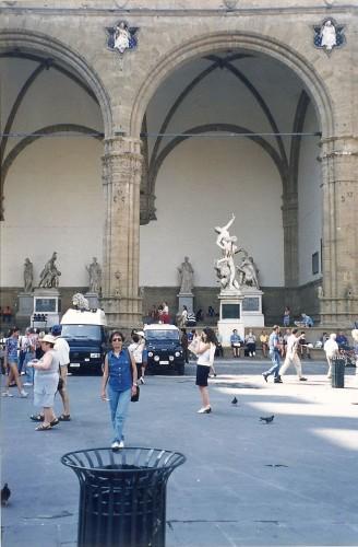 experiencias-de-viagens-florenca-firenza-italia