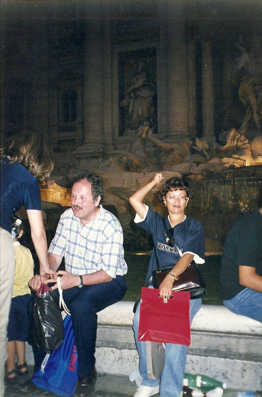 experiencias-de-viagens-roma-fontana