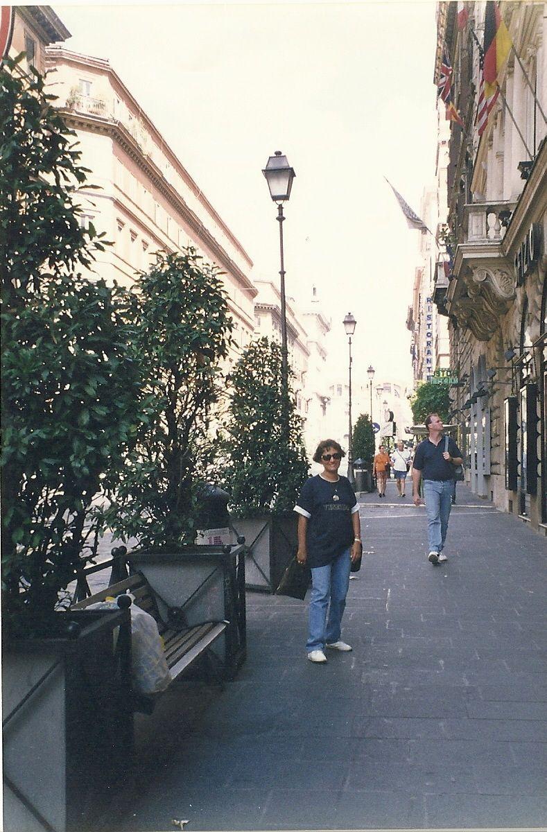 experiencias-de-viagens-roma-ruas