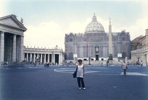 experiencias-de-viagens-roma-vaticano