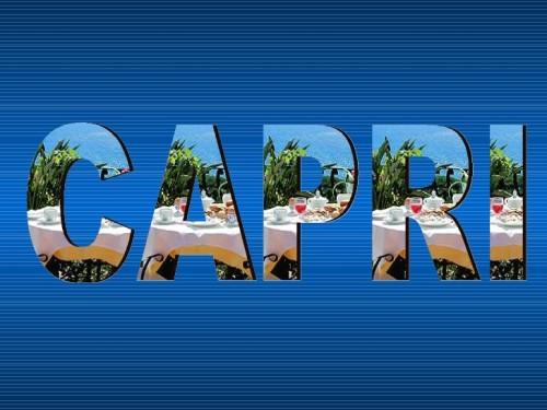 experiencias-de-viagens-capri