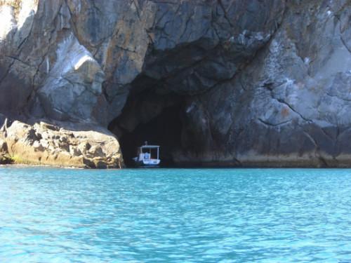 experiencias-de-viagens-capri-blue cave