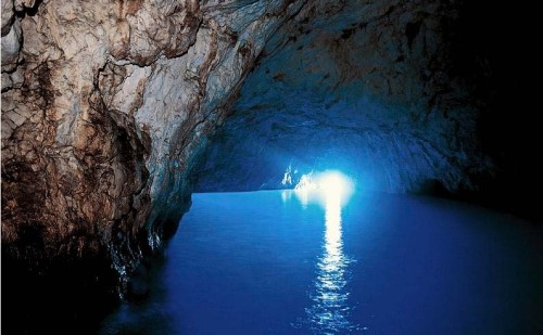 experiencias-de-viagens-capri-gruta-azul