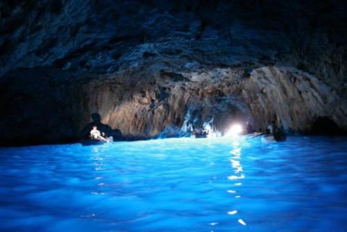 experiencias-de-viagens-capri-gruta-azul-italy