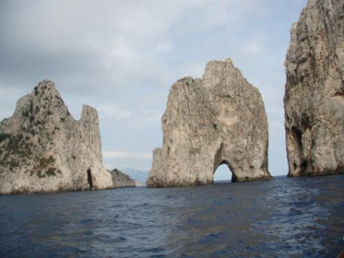 experiencias-de-viagens-capri-italia-Faraglioni