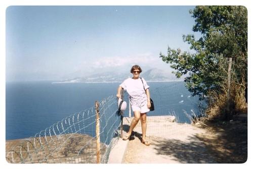 experiencias-de-viagens-capri-italia-mirante