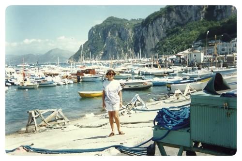 experiencias-de-viagens-capri-italia-porto