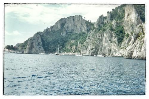 experiencias-de-viagens-capri-italy