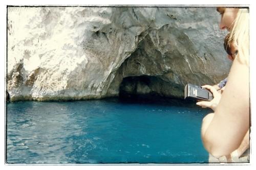 experiencias-de-viagens-capri-italy-gruta