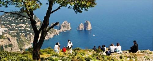 experiencias-de-viagens-capri-italy-monte-solaro